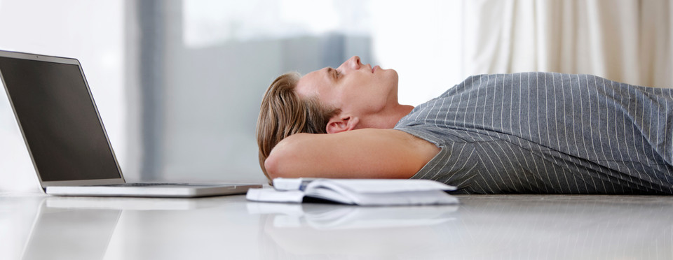 lutter contre le burn out lutter contre la fatigue